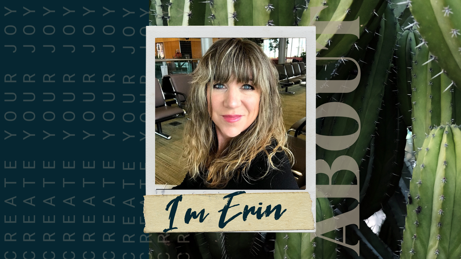 Erin Birch About Page Hero Img