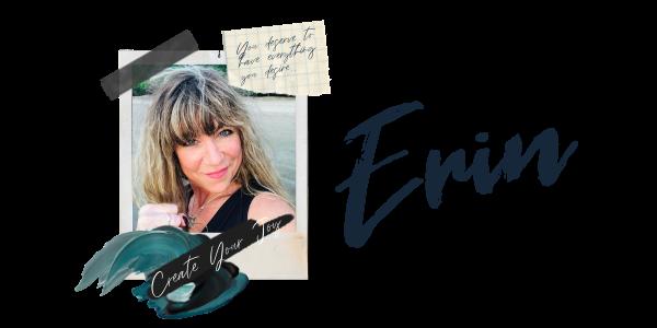 Erin Birch Signature Image