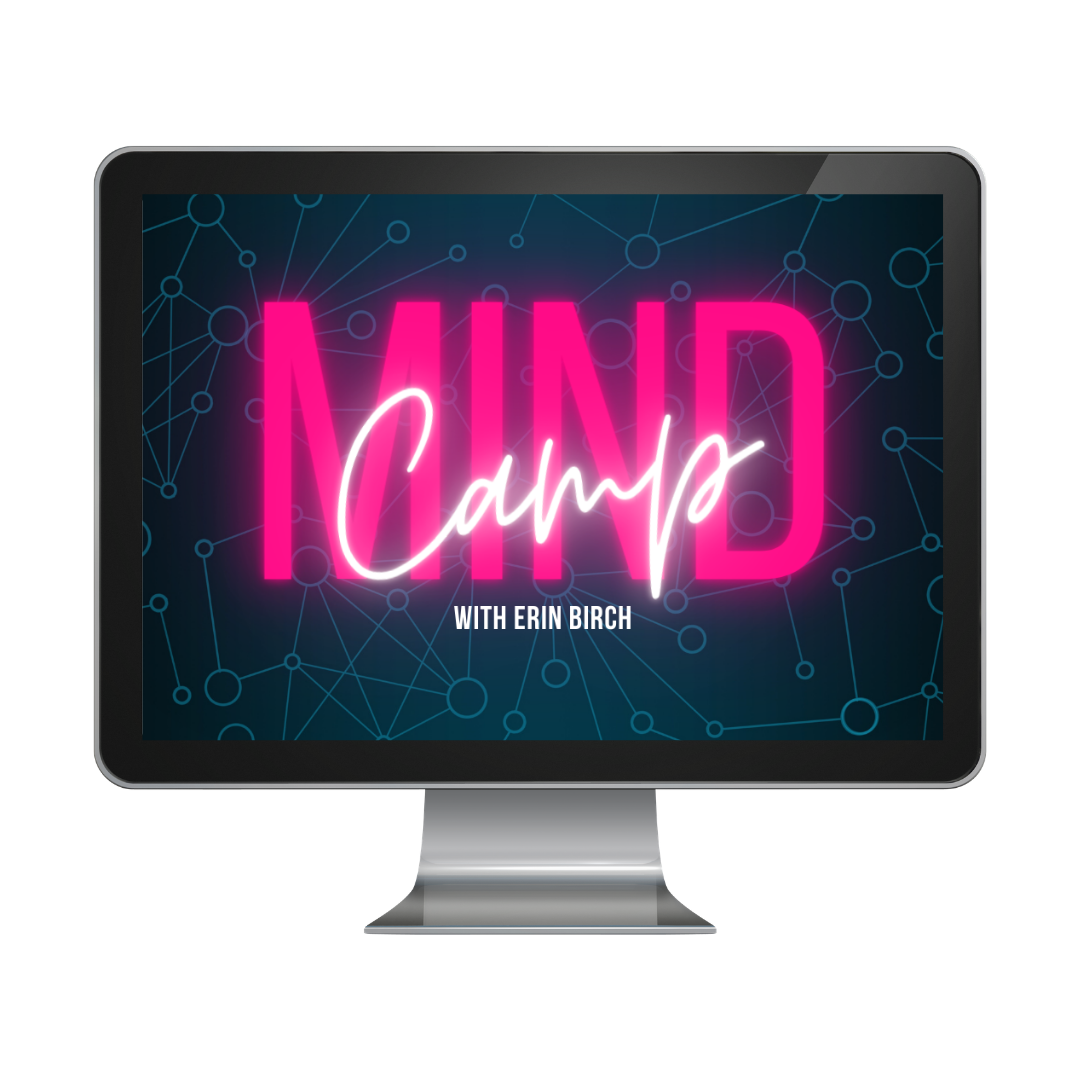 Mind Camp